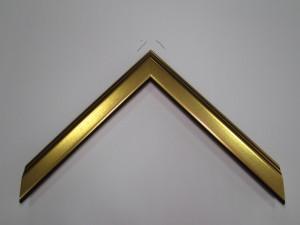 zlato-bm 30-06